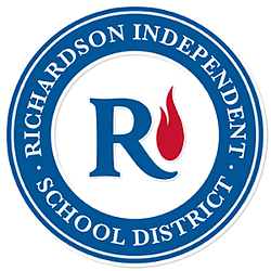 Richardson ISD Texas