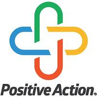 postitive action