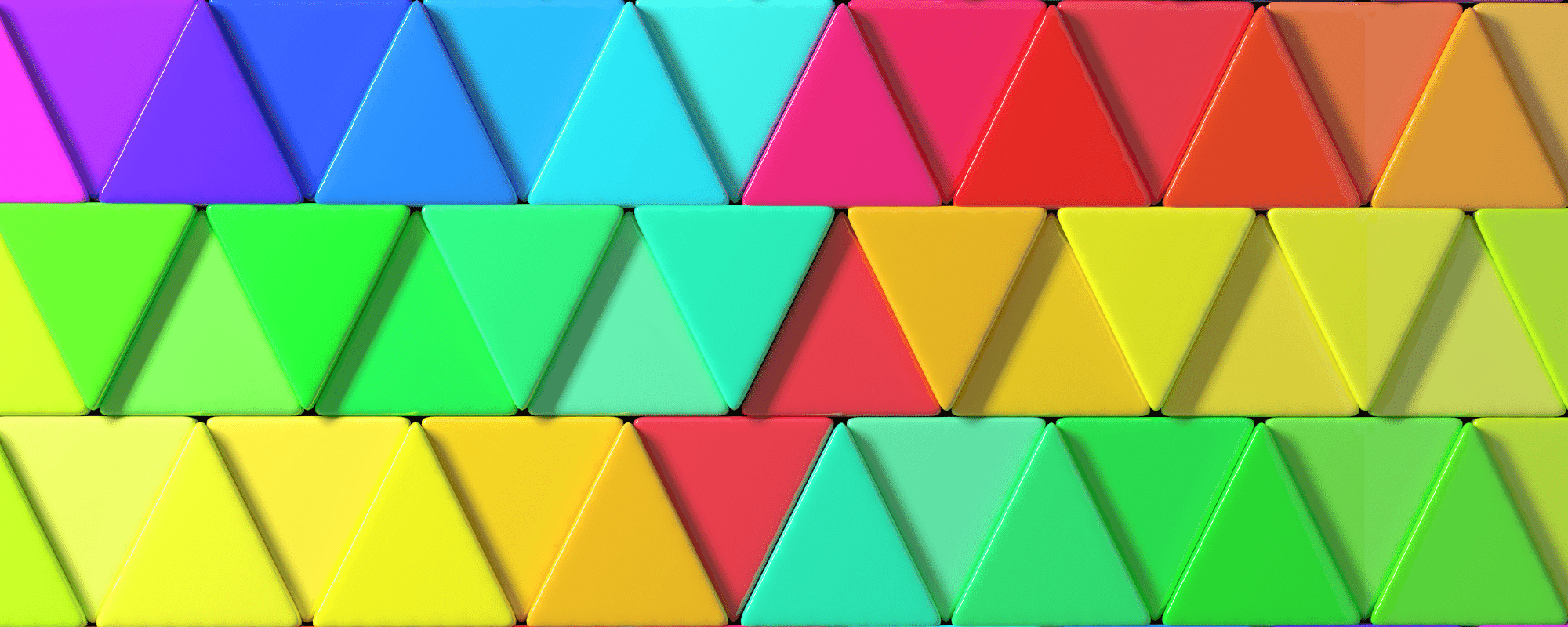 How to Respond to an Upside Down MTSS Tiered Triangle