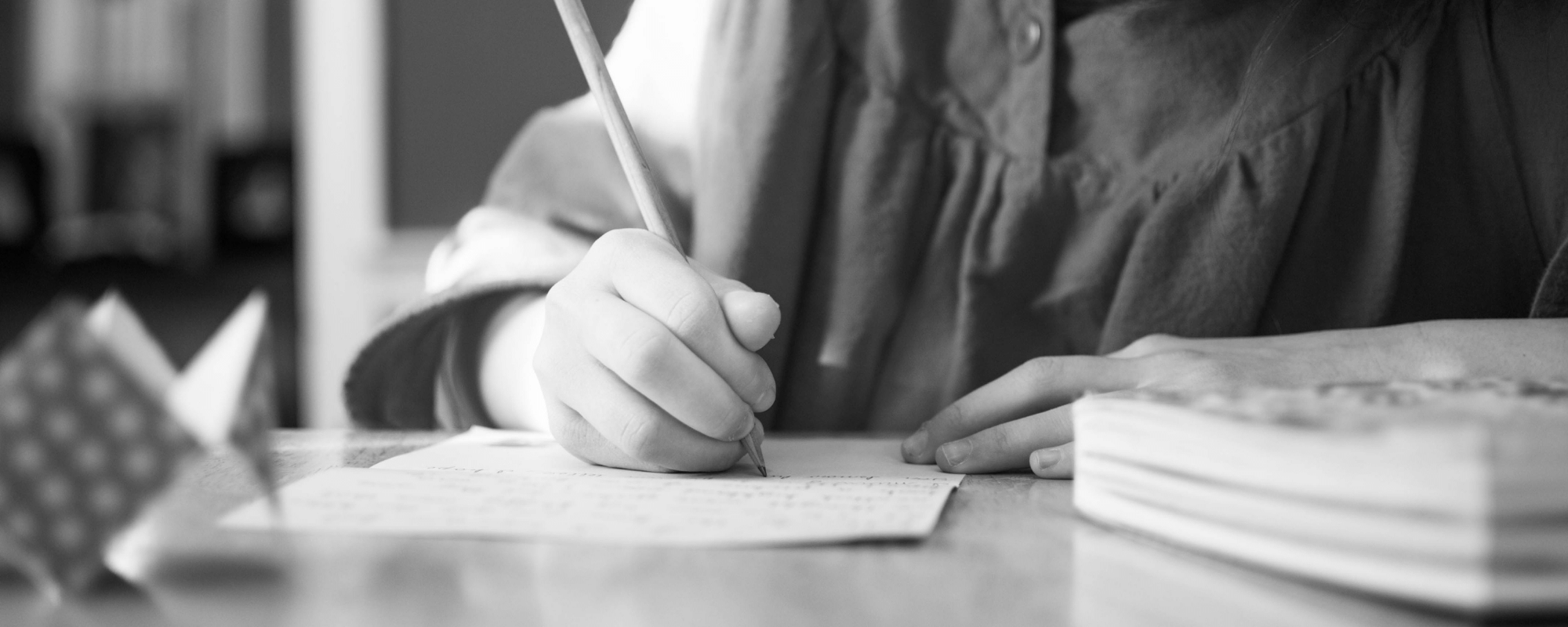 6 Research-Based Interventions for Writing