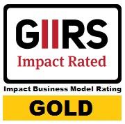 GIIRS Impact Rated