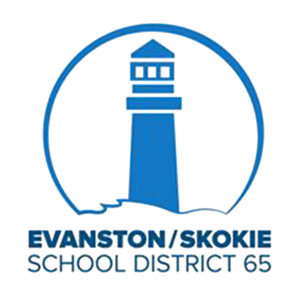 Evanston district65