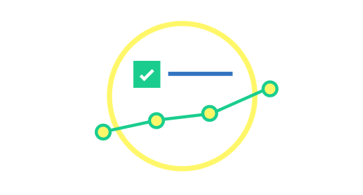 Plan and Monitor Progress