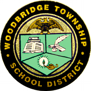 Woodbridge Township School District