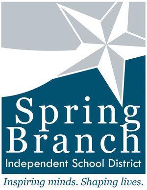 Spring Branch ISD
