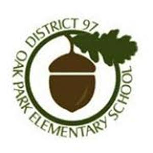 Oak Park School District 97