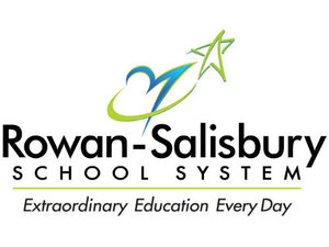 Rowan-Salisbury School District