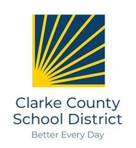 Clarke County Schools, GA