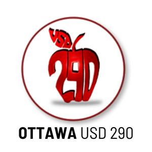 OTTAWA 290