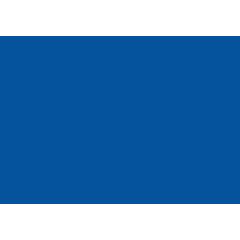 SAISD