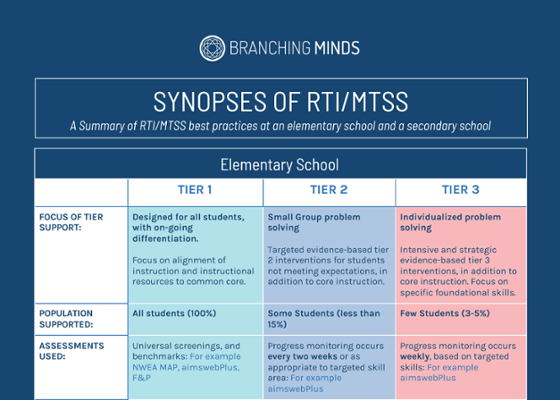 Synopses+of+RTI_MTSS+at+an+elementary-1-1