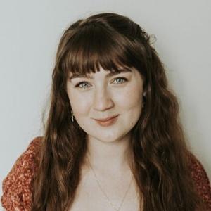 Lindsay McCance