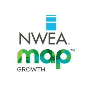 NWEA map growth