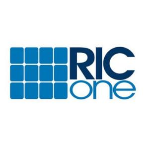 RicOne