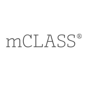 mClass Amplify