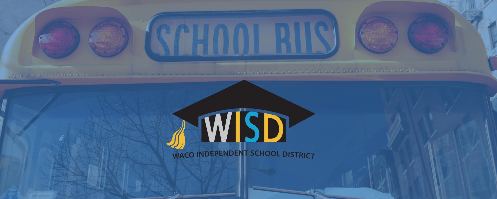 RTI / MTSS Coffee Hour with Waco ISD